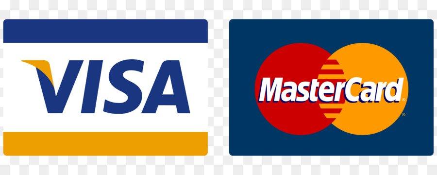 buy pakistan mangoes online credit card debit card